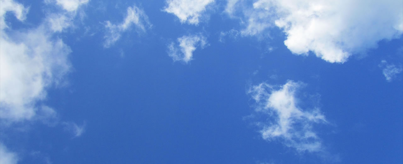 sky-with-clouds